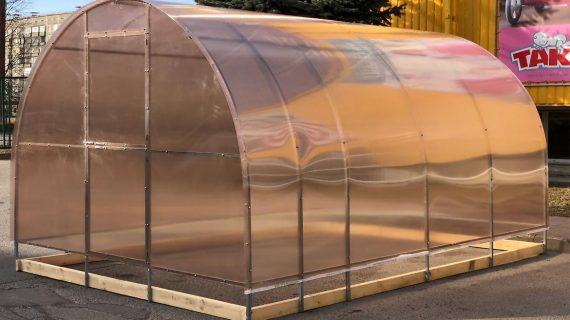 Greenhouse Nano Cover Box 1