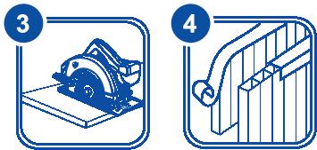 Instrukcijas