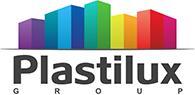 Plastilux-Siltumnīcas